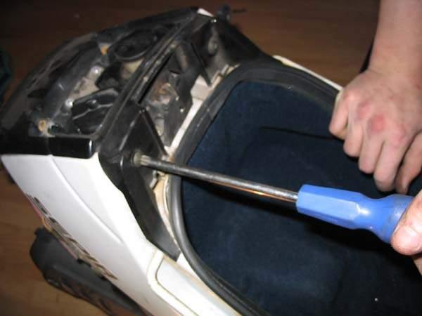 Suzuki Lets ������ - ������������
